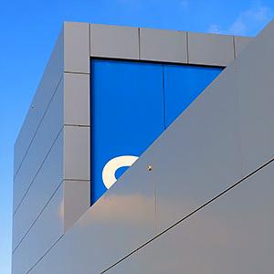 Architektur/Bau